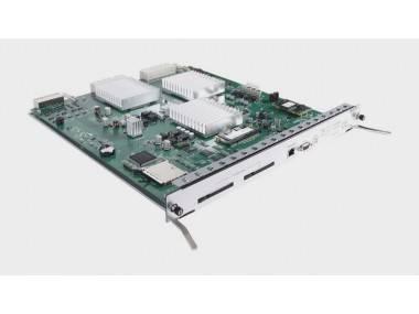 Модуль D-Link DGS-6600-CM-II