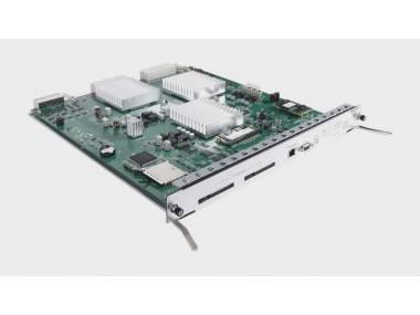Модуль D-Link DGS-6600-CM-II/A1A