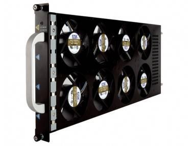 Вентилятор D-Link DGS-6600-FAN-II/A1A