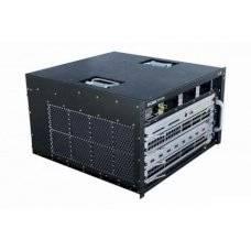Коммутатор D-Link DGS-6604-SK-48S