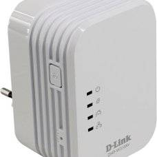 Адаптер D-Link DHP-W310AV/A1A