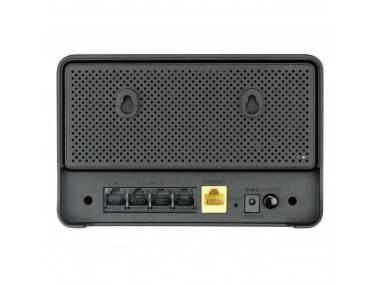 Маршрутизатор D-Link DIR-620/B/D1B