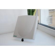 Антенна D-Link DL-ANT70-1800
