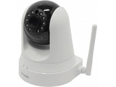 Камера D-Link DL-DCS-5020L/A1A
