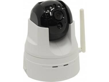 Камера D-Link DL-DCS-5211L