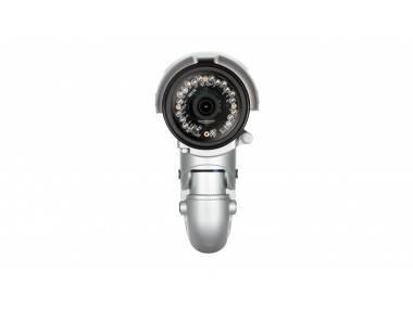 Камера D-Link DL-DCS-7413/B1A