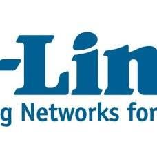Шасси D-Link DL-DPS-800