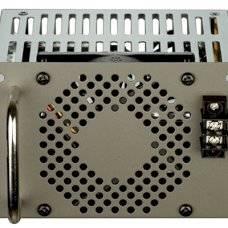 Блок питания D-Link DMC-1001/A3A
