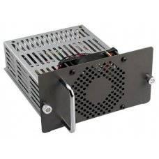 Блок питания D-Link DMC-1001-DC