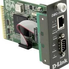 Модуль D-Link DMC-1002
