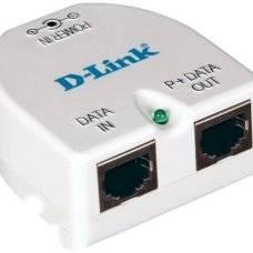 Адаптер D-Link DPE-101GI от производителя D-Link