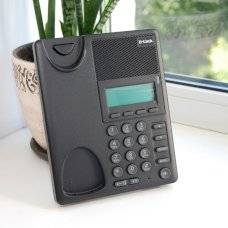Телефон D-Link DPH-120S/F1A