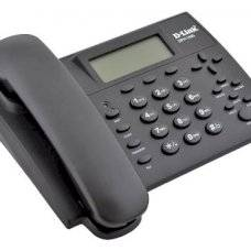 Телефон D-Link DPH-150S/F2A