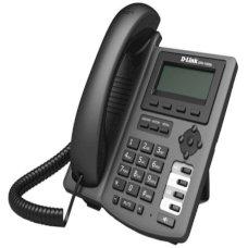 Телефон D-Link DPH-150SE/F4B