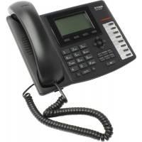 Телефон D-Link DPH-400SE/F4A