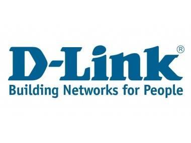 GPON D-Link DPN-100/A1A