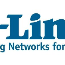 GPON D-Link DPN-100/A2A