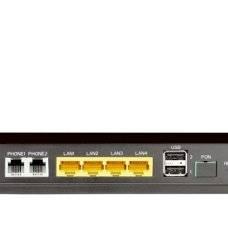 GPON D-Link DPN-R5402C/B1A