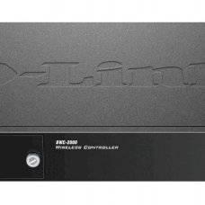 Контроллер D-Link DWC-2000/A1A