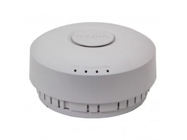 Точка доступа D-Link DWL-6600AP/RU/A1A/PC