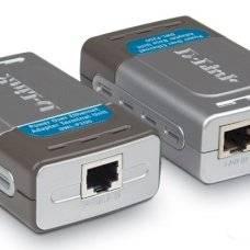Адаптер D-Link DWL-P200 от производителя D-Link