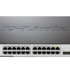 Лицензия D-Link DWS-3160-24PC-AP24