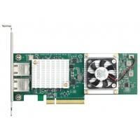 Адаптер D-Link DXE-820T/A1A