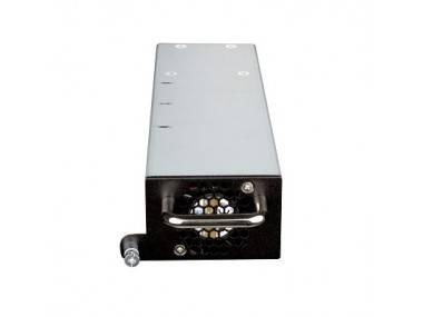 Вентилятор D-Link DXS-3600-FAN-FB/A1A