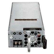 Блок питания D-Link DXS-3600-PWRDC-FB/A1A