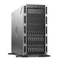 Сервер Dell T430-ADLR-06