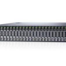 Сервер Dell R730XD-ADBC-003