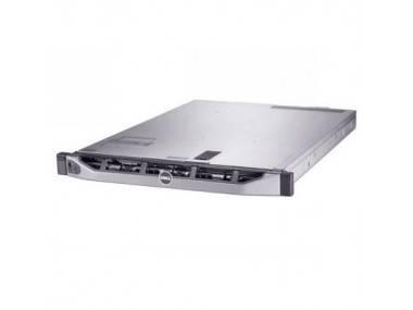 Сервер Dell PER320-ACCX-222