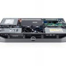 Сервер Dell PER220-ACIC-020