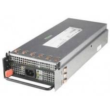 Блок питания Dell 450-18115 от производителя Dell