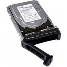 Жесткий диск Dell 400-25606T