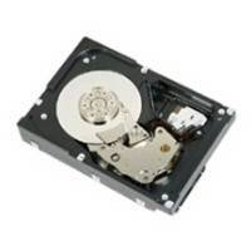Жесткий диск Dell 400-21031