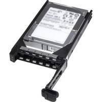 Жесткий диск Dell 400-AEFQ