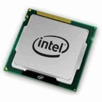 Процессор Dell 338-BFCJ