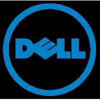 Операционная система Dell 638-BBBB