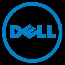 Сервер Dell R730XD-ADBC-02T