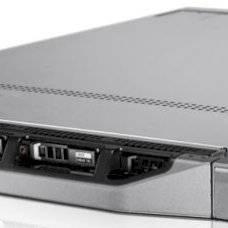 Сервер Dell 210-ADLO-01