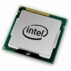 Процессор Dell 338-BFCS