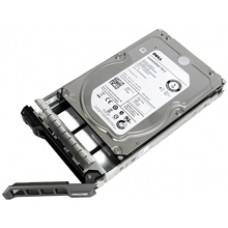 Жесткий диск Dell 400-20474T