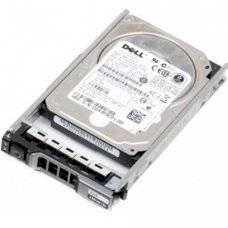 Жесткий диск Dell 400-22278T