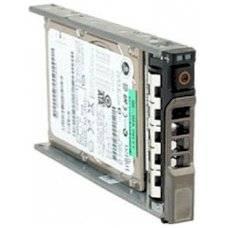 Жесткий диск Dell 400-22929