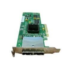 Контроллер Dell 403-10918