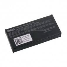 Аккумулятор Dell 405-10780 от производителя Dell