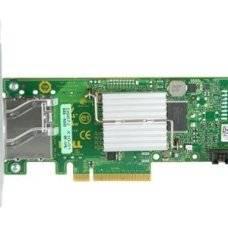 Контроллер Dell 405-11482