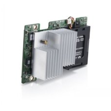 Контроллер Dell 405-12144