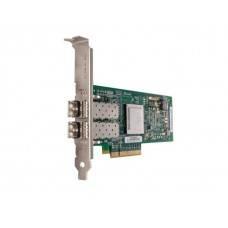 Адаптер Dell 406-10217 от производителя Dell
